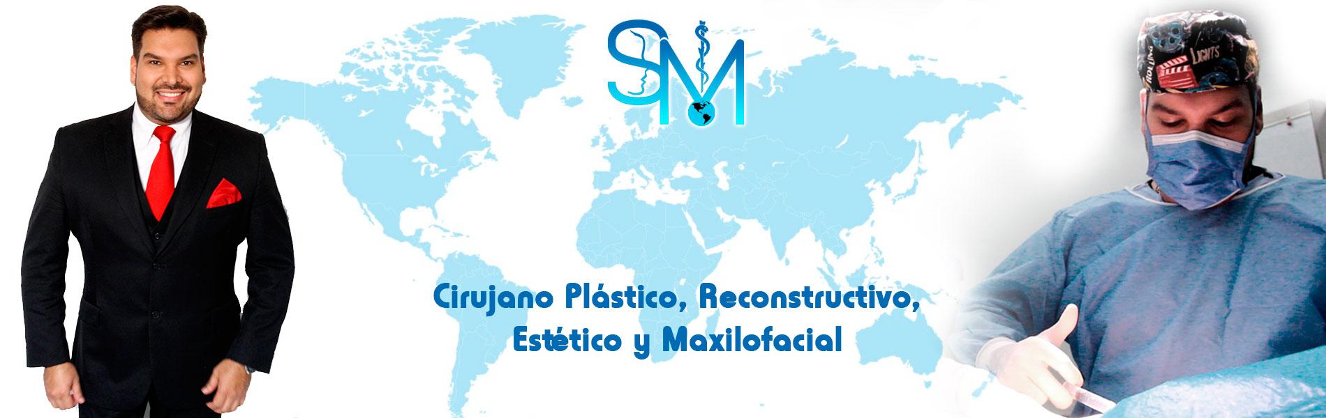 Dr. Andrés Eloy Soto Montenegro